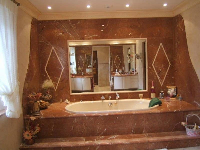 Vente de prestige maison / villa Barret sur meouge 970000€ - Photo 9