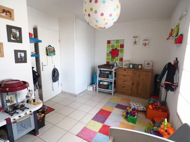 Sale apartment Melun 204000€ - Picture 7
