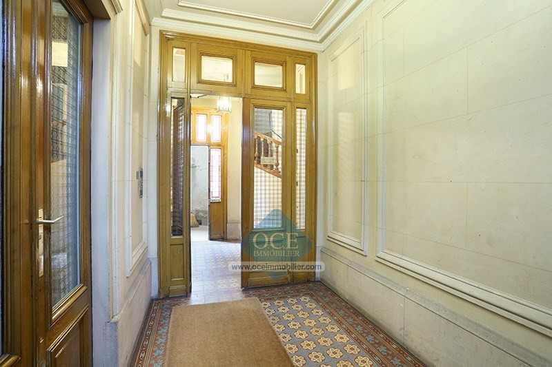 Deluxe sale apartment Paris 5ème 1 350 000€ - Picture 10