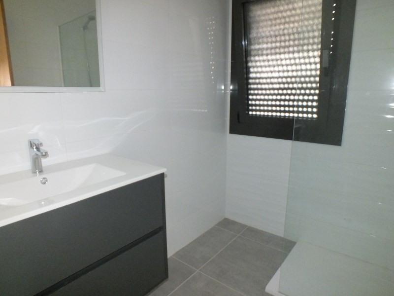 Venta  casa Empuriabrava 705000€ - Fotografía 11