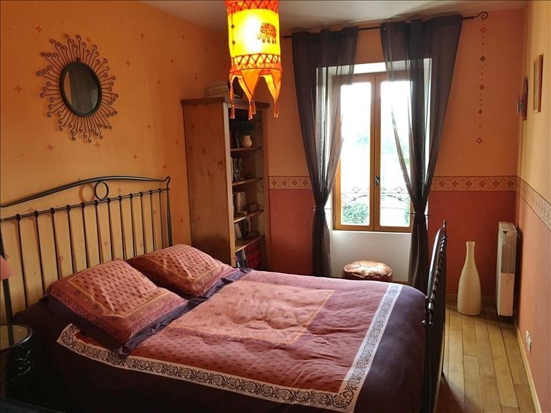 Vente maison / villa Proche sens 199500€ - Photo 6