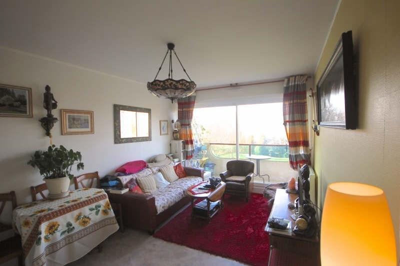 Sale apartment Villers sur mer 88600€ - Picture 4