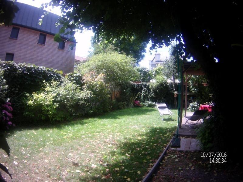 Verkauf wohnung Bourg la reine 790000€ - Fotografie 14