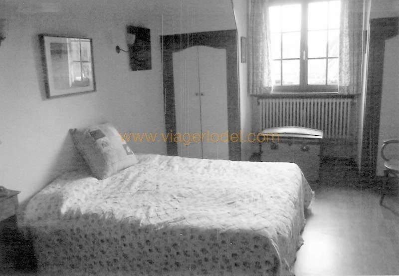 Vendita nell' vitalizio di vita casa Tourgeville 420000€ - Fotografia 6
