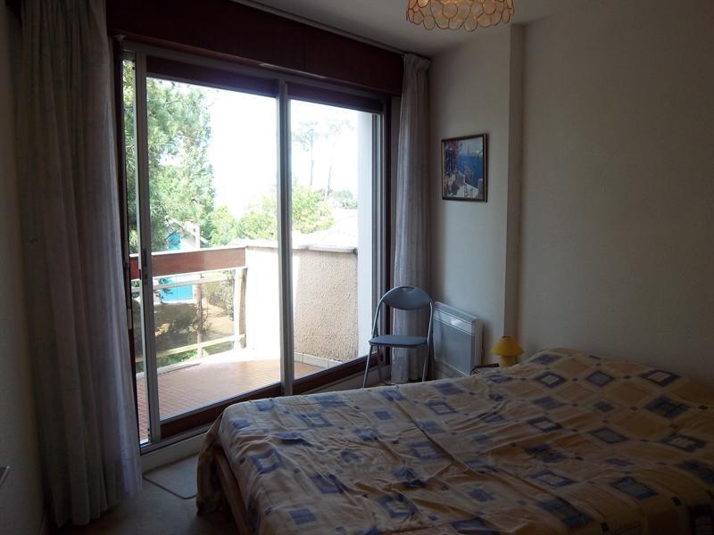 Vente appartement Ronce les bains 158500€ - Photo 5
