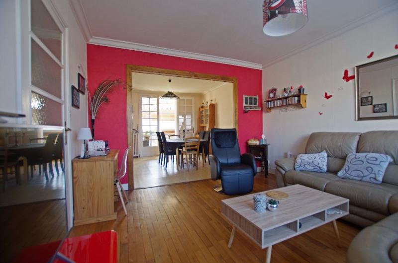 Vente maison / villa Cholet 159900€ - Photo 4