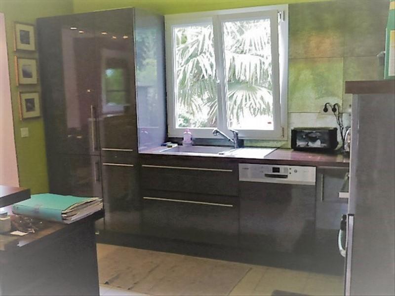 Vente maison / villa Saint herblain 348400€ - Photo 4