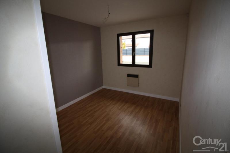 Rental house / villa Tournefeuille 945€ CC - Picture 4