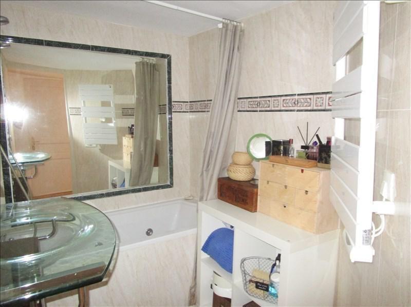 Venta  apartamento Versailles 800000€ - Fotografía 10