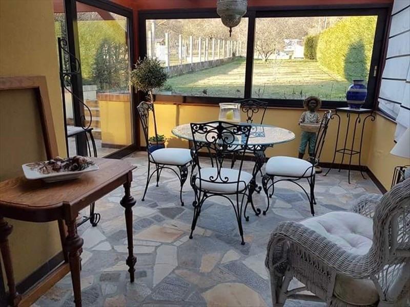 Sale house / villa Folembray 166000€ - Picture 2