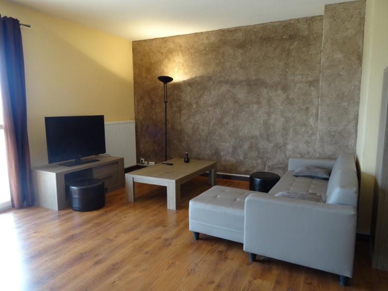 Location appartement Agen 590€ CC - Photo 4