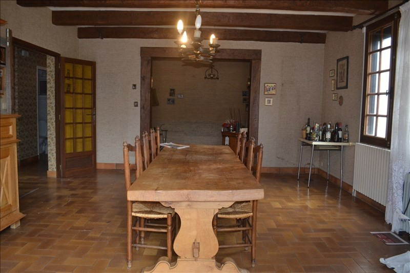 Vente maison / villa Millau 319500€ - Photo 6