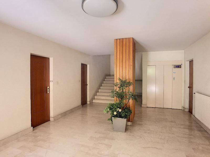Verkoop  appartement Avignon 378000€ - Foto 13
