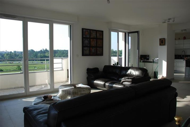 Vente appartement Epernon 549 000€ - Photo 2