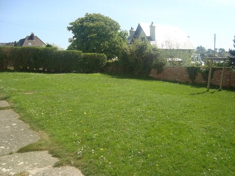 Investment property apartment Secteur criel 51500€ - Picture 3