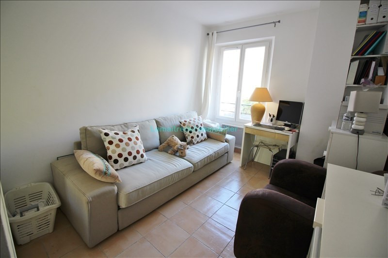 Vente appartement Speracedes 199000€ - Photo 9