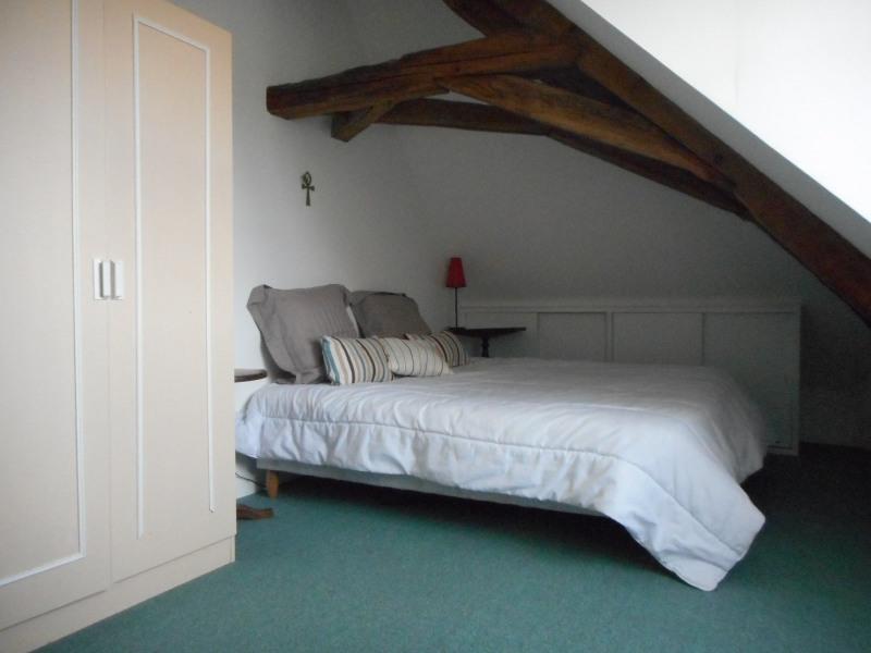 Vente maison / villa Lombard 490000€ - Photo 13