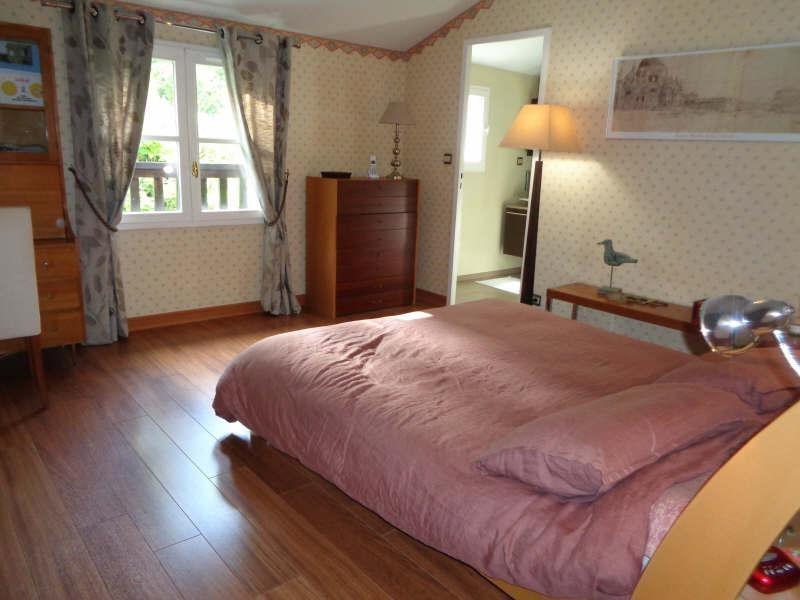 Vente maison / villa Lesigny 432000€ - Photo 7
