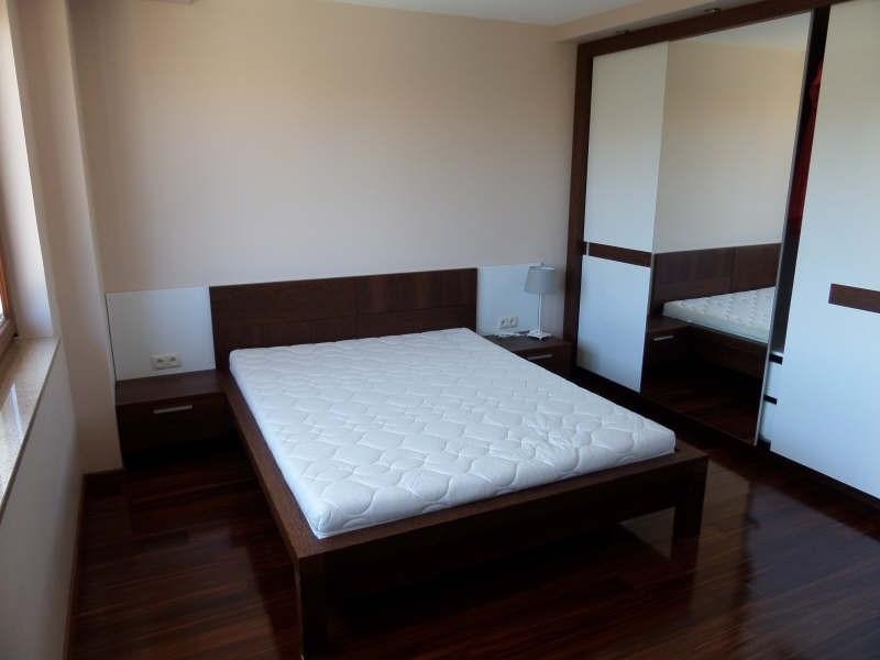 Deluxe sale house / villa Perols 840000€ - Picture 6
