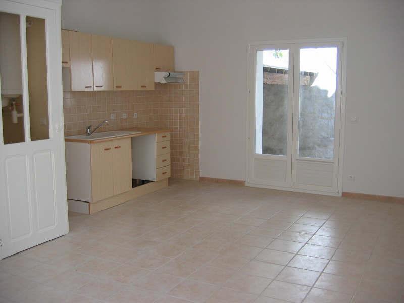 Verhuren  huis Villelongue / sque 560€ CC - Foto 5