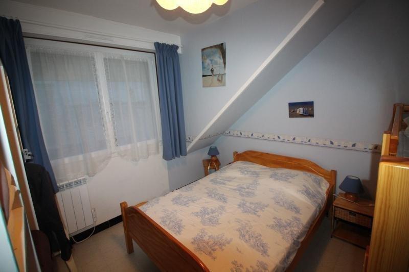 Vente appartement Fort mahon plage 122000€ - Photo 2