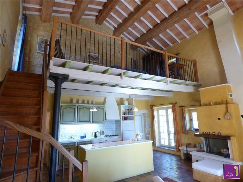 Vente de prestige maison / villa Uzes 1395000€ - Photo 4