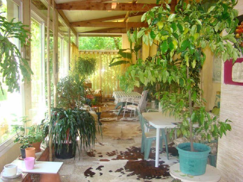 Vente de prestige maison / villa Montpon menesterol 505000€ - Photo 4