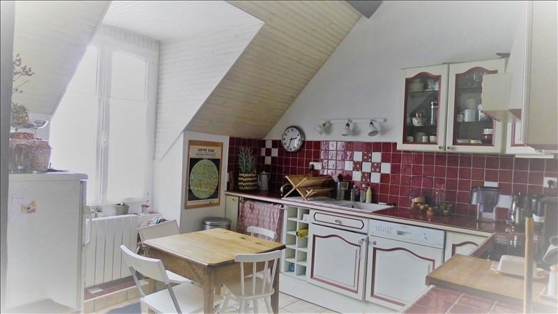Revenda apartamento Orléans 222600€ - Fotografia 5