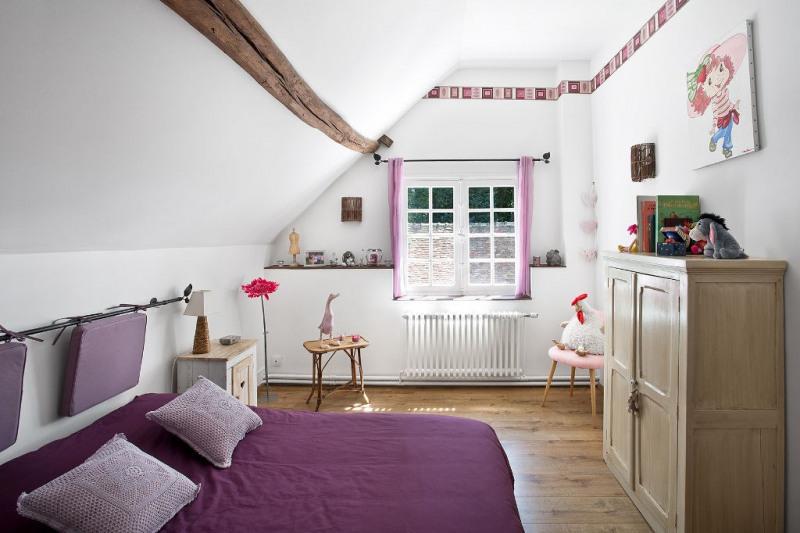 Vente de prestige maison / villa Enencourt leage 880000€ - Photo 7
