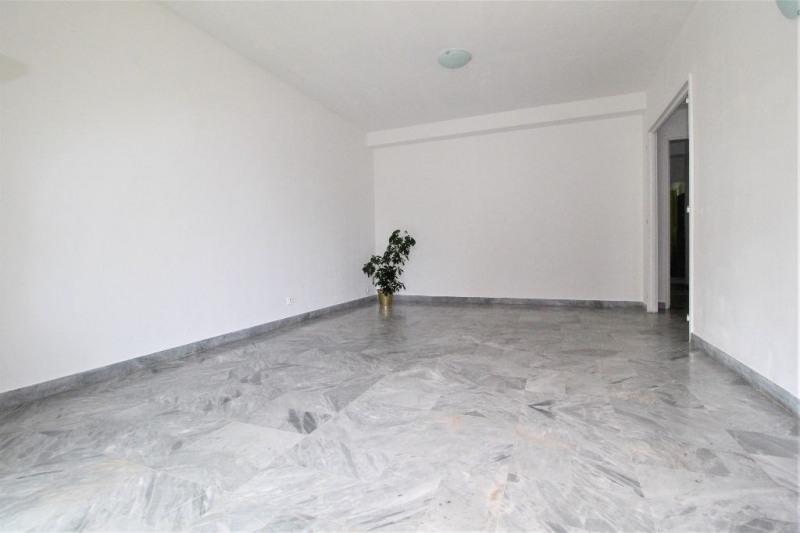 Sale apartment Villeneuve loubet 299000€ - Picture 5