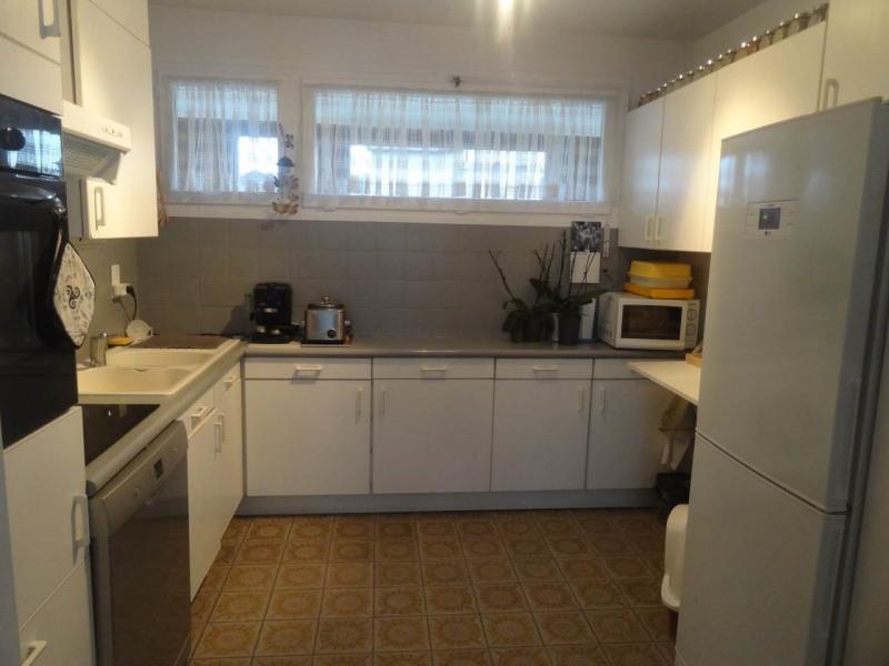 Venta  apartamento Gaillard 265000€ - Fotografía 2