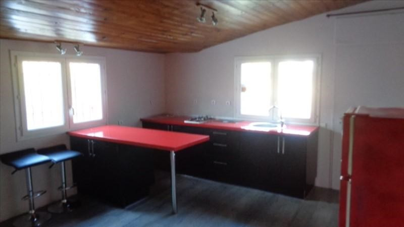 Продажa дом Chateauneuf de gadagne 455800€ - Фото 5