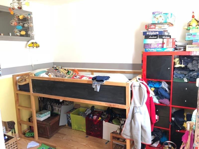 Vente appartement Paris 19ème 525000€ - Photo 5