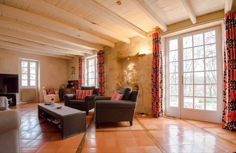 Vente de prestige maison / villa Laugnac 299000€ - Photo 2