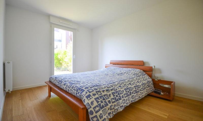 Vente appartement Villepreux 268500€ - Photo 6