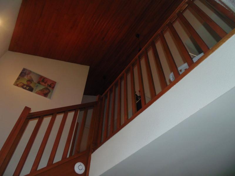 Sale house / villa Saint-paul-de-varces 375000€ - Picture 13
