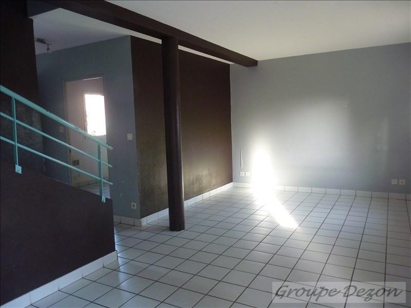 Vente maison / villa Aucamville 206000€ - Photo 4