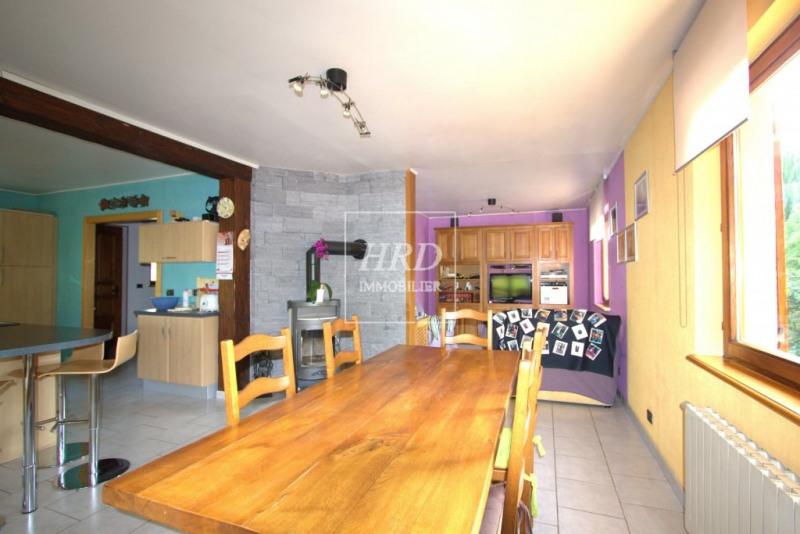 Vente maison / villa Rosheim 409500€ - Photo 6