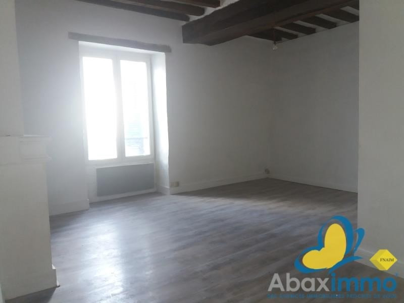 Vente immeuble Falaise 98300€ - Photo 3