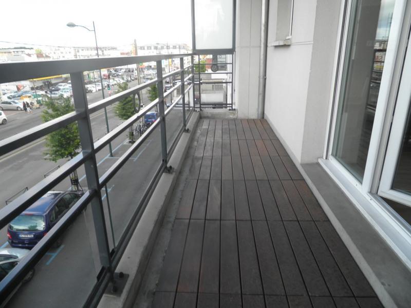 Alquiler  apartamento Sartrouville 1096€ CC - Fotografía 5