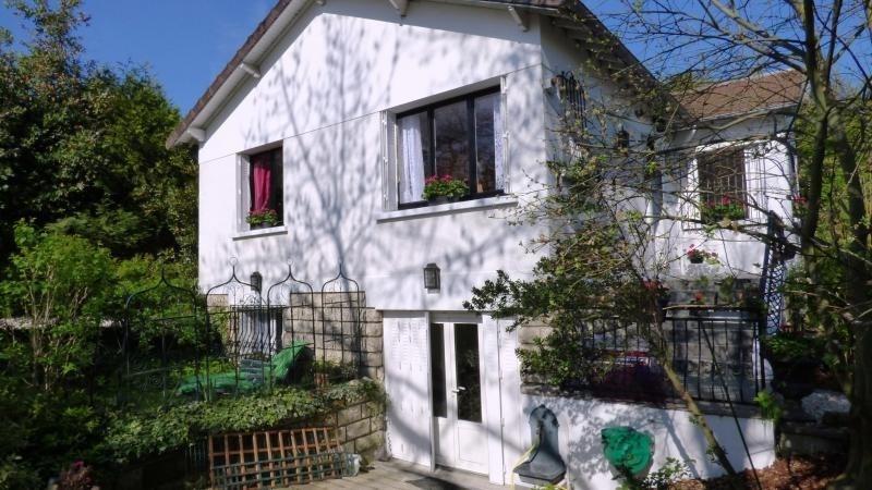 Vente maison / villa Châtillon 889000€ - Photo 2