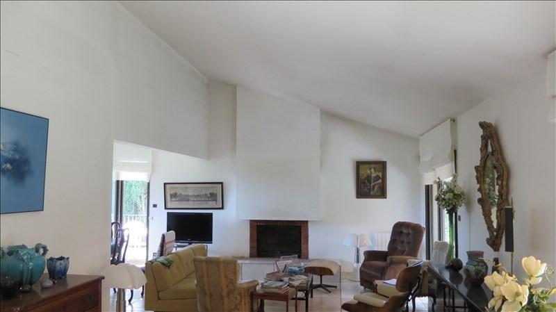 Sale house / villa Carcassonne 373000€ - Picture 4