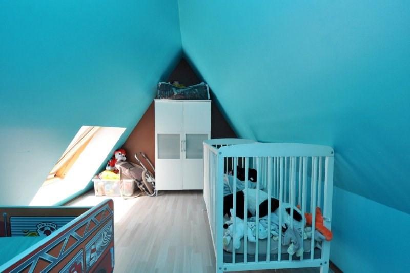 Sale house / villa Fontenay les briis 399000€ - Picture 27