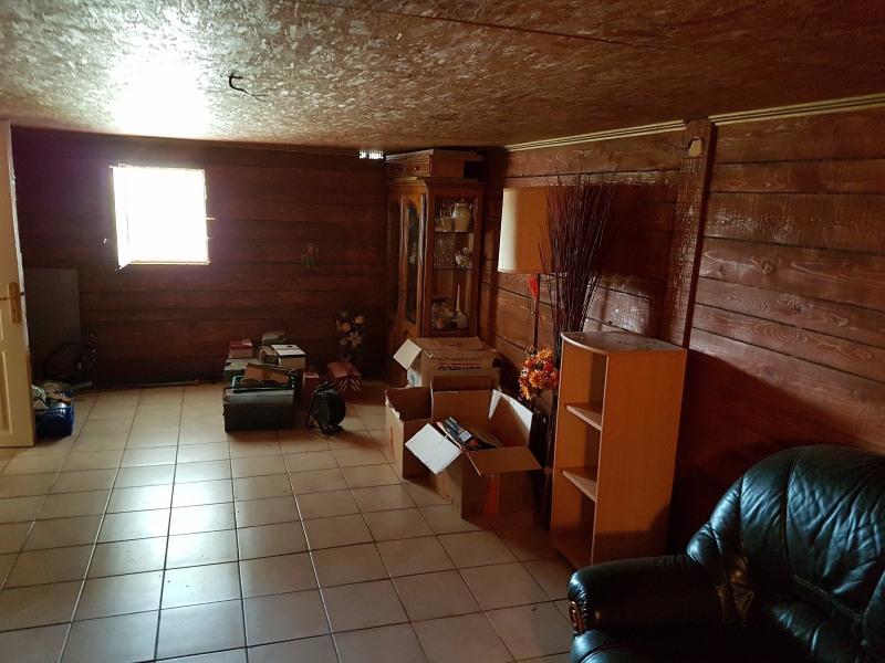 Vente maison / villa Givors 195000€ - Photo 10