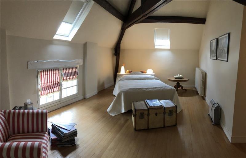 Sale house / villa Triel sur seine 990000€ - Picture 6