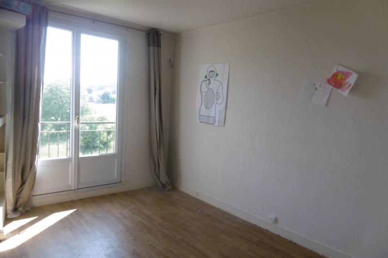 Sale apartment Noisy le grand 244000€ - Picture 5
