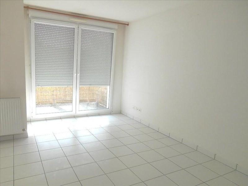 Alquiler  apartamento 67200 650€ CC - Fotografía 3