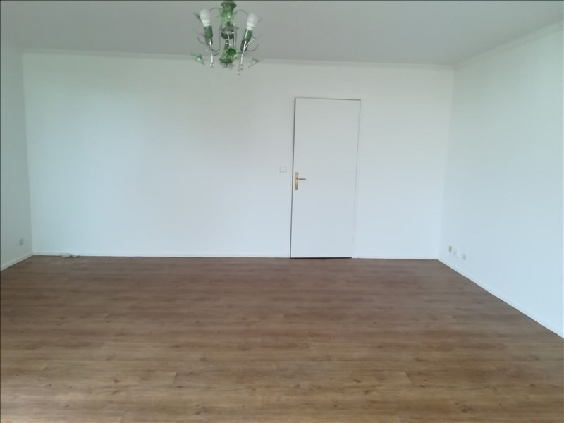 Rental apartment Evry 1 050€ CC - Picture 1