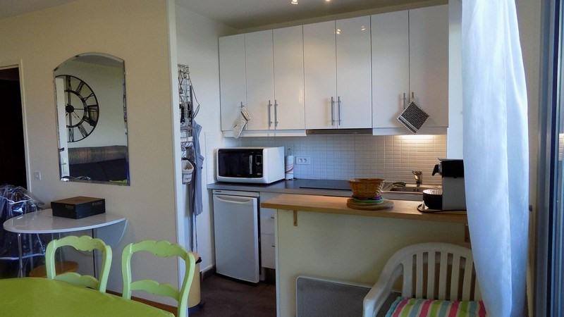 Sale apartment Deauville 181900€ - Picture 2