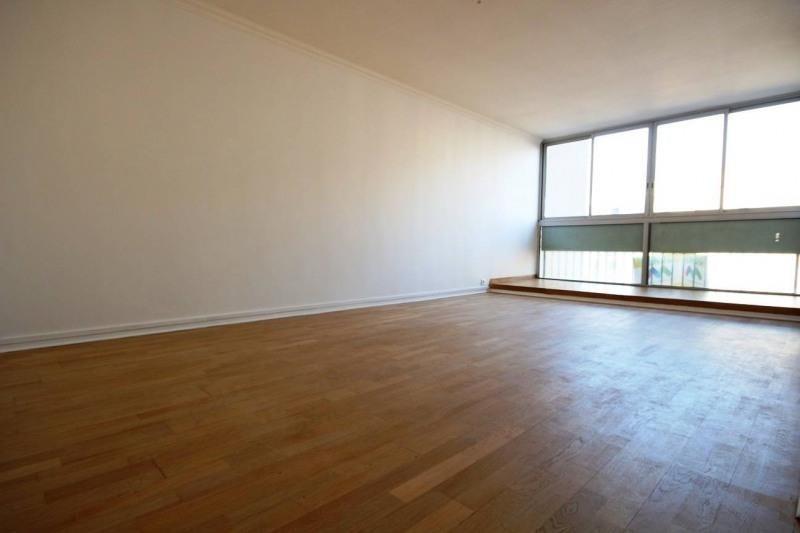 Vente appartement Maisons alfort 310000€ - Photo 3